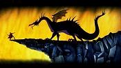 Dragon de blendercookie com-bella-durmiente-foro.jpg