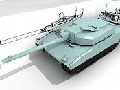 Leclerc-wip-turret-4.jpg