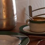 kitchen moments-km_thb150.jpg
