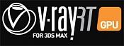 abierta la experiencia BETa de la nueva version V-Ray RT GPU-gpu_logo.jpg