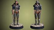 Knight-knight.jpg