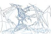 Quiero ilustrar  EdiaN -cazador_3.jpg
