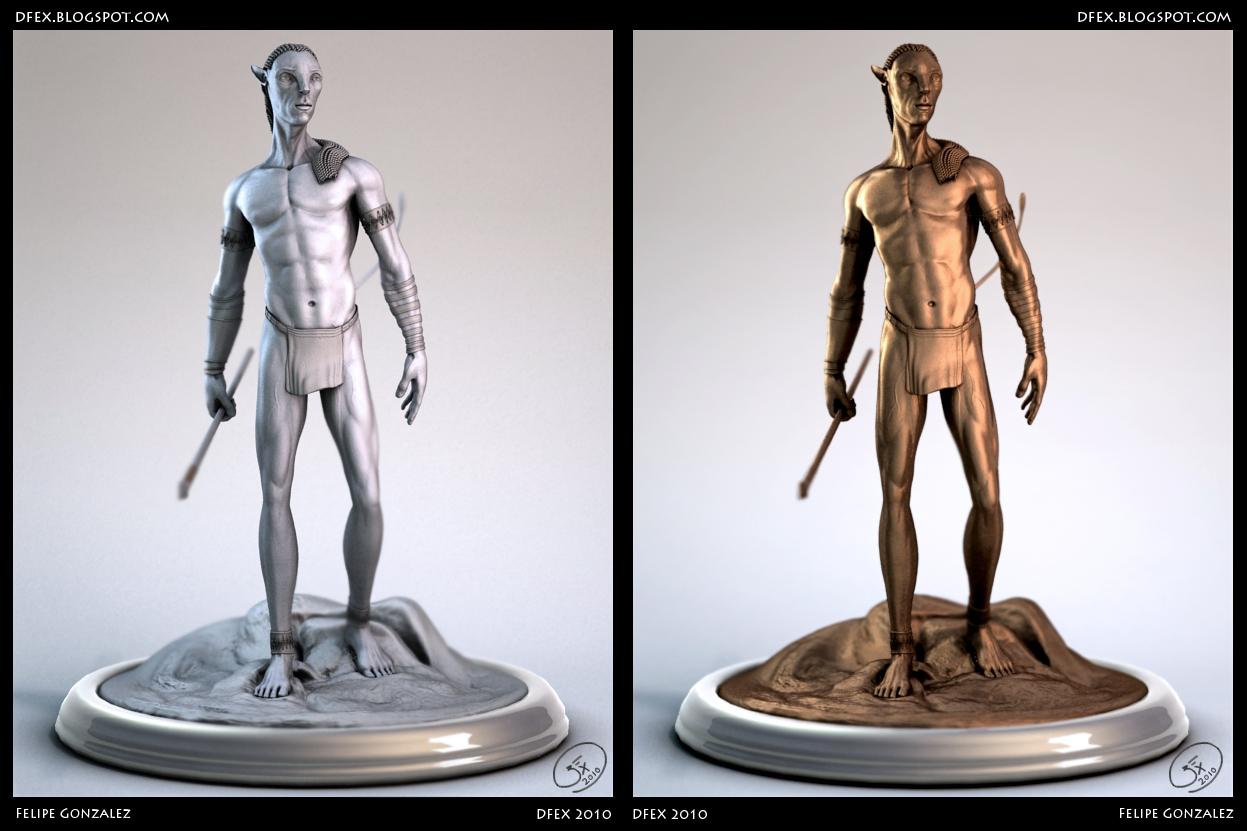 Sketchbook Felipe Gonzalez  DFEX -avatar-sculpture-dfex-2010.jpg