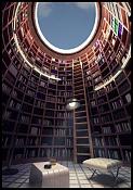 La biblioteca-biblioteca2.jpg