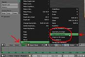 Blender 2 5x  alphas hasta 2 55 beta -pantallazo.png