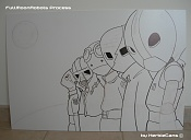 HerbieCans-fullmoonrobots2_by-herbiecans.jpg