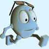 ayuda con mi avatar-bola-prueba2_mini.jpg