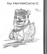 HerbieCans-bulldogfrances_byherbiecans.jpg