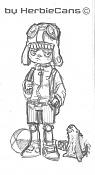 HerbieCans-schoolboy_by-herbiecans.jpg