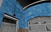 Ilustracion 3d  Beelitz Heilstatten-pared.jpg