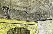 Ilustracion 3d  Beelitz Heilstatten-luces.jpg