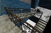 Ilustracion 3d  Beelitz Heilstatten-escalera.jpg