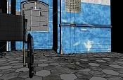 Ilustracion 3d  Beelitz Heilstatten-detalle.jpg
