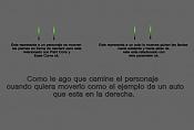 Rigging   animation Reel 2010-ejemplo-como-le-agio-que-camine-un-personaje-como-un-auto..jpg