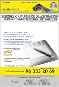 aula Tematica - Masters y Cursos 2010-2011-newsletter-fast-track-13-septiembre-2010b.jpg