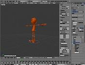 The Cup- animacion hecha con el Psl-Man MultiRig-red_k.jpg