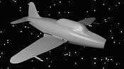 Reto para aprender Blender-avion1.jpg.png