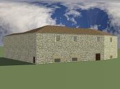 Problemas con displacement  -sinagoga-02.jpg