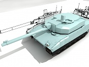 Leclerc-wip-turret-5.jpg