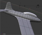 Reto para aprender Blender-avionpre.jpg