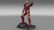 Iron Man-iron1.jpg