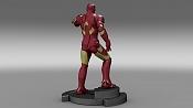Iron Man-iron2.jpg
