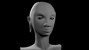 Princesa abisinia  wip -africa-mia3.png