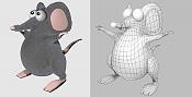 Setup de pelo para un raton-ratonhair.jpg
