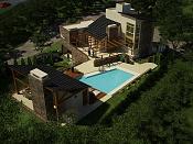 Casa de la sierras-dario-y-tamara-17-09-10.jpg