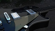 Gibson Les Paul Classic 2008-completa-2.0.jpg