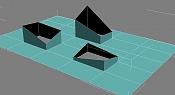 poligono edit poly de 4 vertices que pertencezca a un mismo plano y no se alabee-ejemplo.jpg