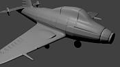 Reto para aprender Blender-avionpre.jpg.png