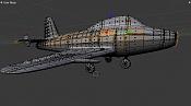 Reto para aprender Blender-avionpre2.jpg