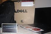 Workstation Dell precision M6500-dell.jpg