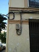 Crear cables-p8040001.jpg