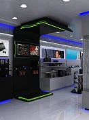 Consulta sobre escena interior Rhino v4 0 sr7 mas Vray-gamers-1-.jpg