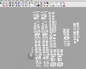 Mapeado UV,  en una imagen o en varias -picture-3.png