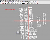 Mapeado UV,  en una imagen o en varias -picture-3.jpg