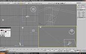 Mental Ray - Problema con Constraint Look at, textuars y sombras-009.jpg