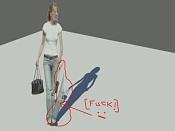 Mental Ray - Problema con Constraint Look at, textuars y sombras-002.jpg