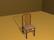 Muebles en Blender-silla2.jpg