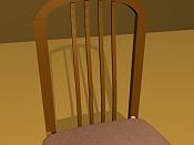 Muebles en Blender-silla-cerca.jpg