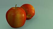 Una de manzanas-manzanas_005.png