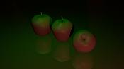 Una de manzanas-manzanas_002.png