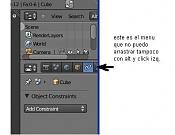 Reto para aprender Blender-ej.jpg