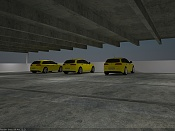 Iluminacion Realista-estacionamiento5.jpg