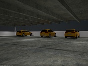 Iluminacion Realista-estacionamiento7.jpg
