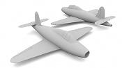 Reto para aprender Blender-avion.jpg