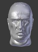sculpteando con blender-cabeza-esfera.png