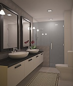 Baño-vista-bano1.jpg